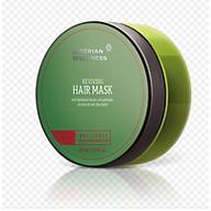 Mặt nạ phục hồi tóc- Reviving Hair Mask thumbnail
