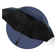 Ô tự động cao cấp chống tia UV thumbnail
