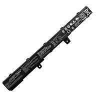 Pin cho Laptop Asus X451 X551 D550 thumbnail
