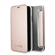 Bao Da Iphone XR- hiệu GUESS - HÀNG NHẬP KHẨU thumbnail