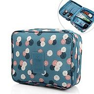 Túi đựng mỹ phẩm du lịch thumbnail