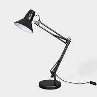 Đèn học, Đèn làm việc, Đèn ngủ, Đèn trang trí kiểu dáng Liro Lamp thumbnail