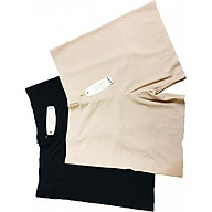 Combo 2 quần mặc trong váy SU cao cấp thumbnail
