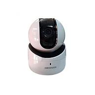 Camera IP Robot Wifi Hikvision DS-2CV2Q01EFD-IW - Tặng thẻ nhớ 32GB - Hàng Chính Hãng thumbnail
