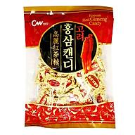 Kẹo Hồng Sâm CW National Brand (300g) thumbnail