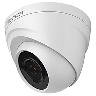 Camera KBVision KX-Y2002C4 - Hàng chính hãng thumbnail