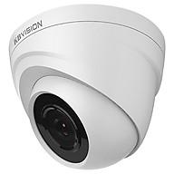 Camera KBVision KX-Y1002C4 - Hàng chính hãng thumbnail