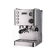 Máy pha cà phê F700 New thumbnail