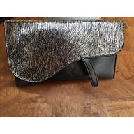 Bóp ví cầm tay nữ Da bò đẹp cao cấp thumbnail