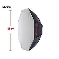 Softbox Jinbei M950 cm - Hàng chính hãng thumbnail