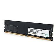 RAM PC Kingmax 8GB 2400 DDR4 - Hàng hính hãng. thumbnail