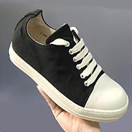 Giày thể thao sneakers nam nữ RO đế thơm thumbnail