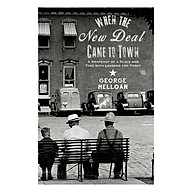 When The New Deal Came To Town thumbnail