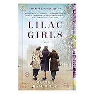 Lilac Girls thumbnail