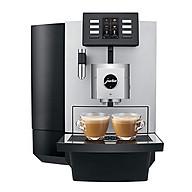 Máy pha cà phê JURA X8 Platin - Hàng Chính Hãng thumbnail