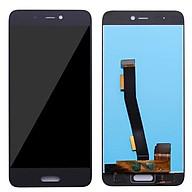 Màn Hình dành cho Xiaomi Mi5 Mi 5 thumbnail
