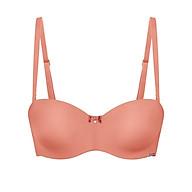 Áo ngực nữ cúp ngang Corele V. mút dày, có gọng, nâng đẩy ngực 1101B thumbnail