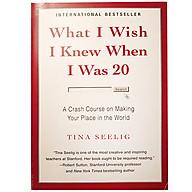 What I Wish I Knew When I Was 20 A Crash Course on Making Your Place in the World - Nếu Tôi Biết Được Khi Còn 20 thumbnail