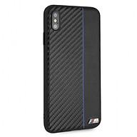 Ốp Lưng Iphone XSMAX, BMW, Carbon, Hàng Nhập Khẩu thumbnail