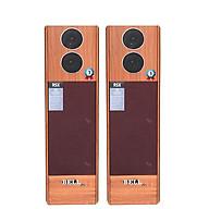 Loa đứng karaoke và nghe nhạc PA - 339 BellPlus (hàng chính hãng) 1 cặp thumbnail