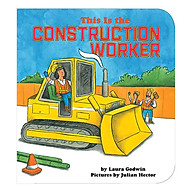 This Is The Construction Worker thumbnail