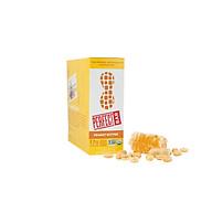 Thanh Whey Protein Bar PERFECT BAR (17g protein bar) - hộp 600g thumbnail