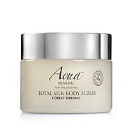 Muối Tẩy Tế Bào Chết Aqua Mineral- Total Silk Body Scrub Forest Dreams thumbnail