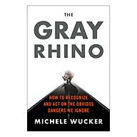 The Gray Rhino thumbnail