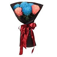 Bó hoa tươi - Trao Xuân 4290 thumbnail