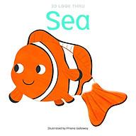 3D Look Thru Sea thumbnail