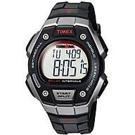 Timex Ironman Classic 50 Full-Size Watch thumbnail