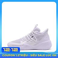 Giày bóng rổ PEAK Basketball DA920231 thumbnail