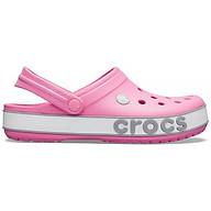 Giày Crocs Crocband Trẻ em 206022 thumbnail