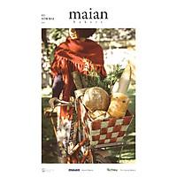 Maian Bakers - Sớm Mai (Vol 1)