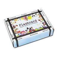 Flashcard IELTS Full High Quality (02B)
