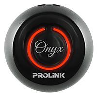Điều Khiển Chụp Ảnh Smartphone Prolink Foto Onyx PCR1001 - Hàng Chính Hãng