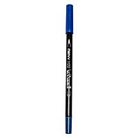 Bút Lông Hai Đầu Marvy 1122 No.33 - Oriental Blue