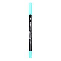Bút Lông Hai Đầu Marvy 1122 No.34 - Pale Green