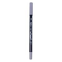 Bút Lông Hai Đầu Marvy 1122 No.40 - Brownish Grey