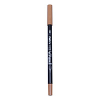 Bút Lông Hai Đầu Marvy 1122 No.44 - Light Brown