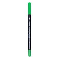 Bút Lông Hai Đầu Marvy 1122 No.48 - Leaf Green