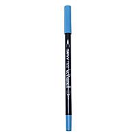 Bút Lông Hai Đầu Marvy 1122 No.56 - Dull Blue