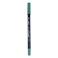 Bút Lông Hai Đầu Marvy 1122 No.98 - Emerald