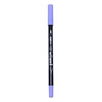 Bút Lông Hai Đầu Marvy 1122 No.106 - Amethyst