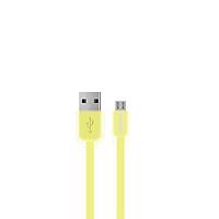 Cáp Sạc -Truyền Dữ Liệu Micro USB Prolink PUC101 - Hàng chính hãng