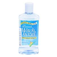 Nước Cân Bằng Witch Hazel T.N.Dickinson's Witch Hazel Astringent (237ml) - 4201