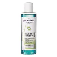 Dầu Gội Trị Gàu Stanhome Balance Shampoo 200ml - 07482