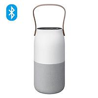 Loa Bluetooth Samsung Bottle - Hàng Chính Hãng