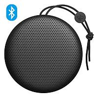 Loa Bluetooth B&O Beoplay A1 - Hàng Nhập Khẩu