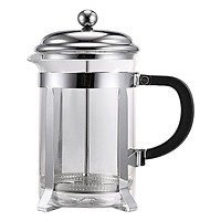 Bình Pha Cà Phê  French Press AHWFRE350 (350ml)